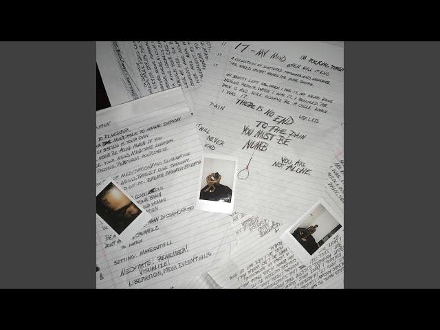 Geneva Ayala, XXXTentacion's Ex-Girlfriend: 5 Fast Facts | Heavy com