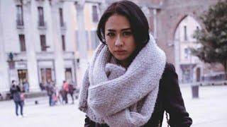 Pesona Jelly jello Di LIVE INSTAGRAMnya -  Model Indonesia