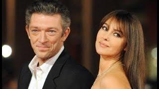 Моника Беллуччи рассказала о разводе с Касселем и новых отношениях