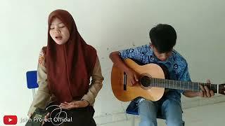 Download Cukup Satu Sampai Mati I Cover akustik AZIZAH MANTAP SUARANYA