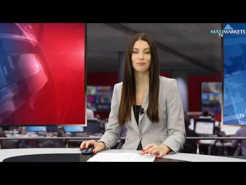 Недельный прогноз Финансовых рынков 23.12.2018 MaxiMarketsTV (евро EUR, доллар USD, фунт GBP)