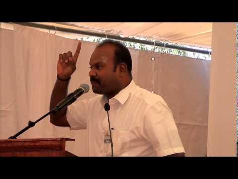 Aadal Vallan (Dr K  P  Nallasivam)