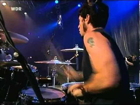 Fu Manchu Live At Rockpalast [FULL CONCERT]