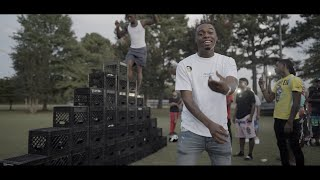 Tooley - Active [Official Video]