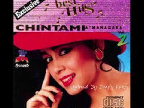 Chintami Atmanagara   Biar Sepi Bernyanyi
