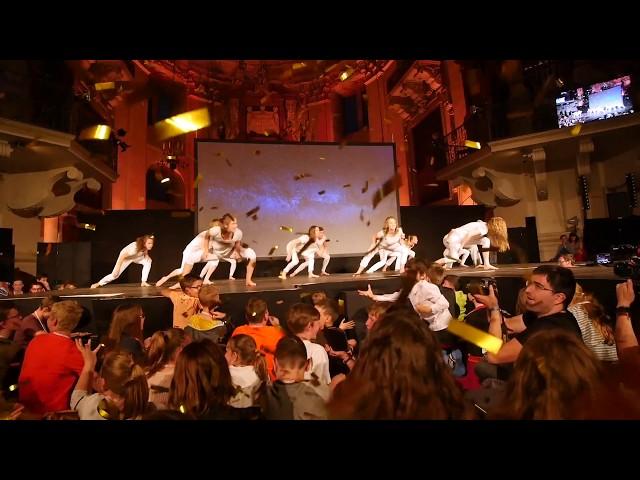 Flashback Freitag - Pfingsten 18