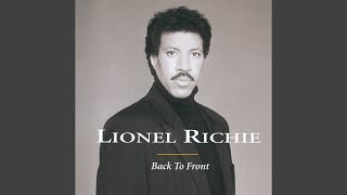 Provided to by universal music groupsay you, say me · lionel richieback front℗ a motown records release; ℗ 1985 umg recordings, inc.released on: 1...