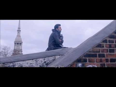 Channa Mereya (Sad Version) -Sub....