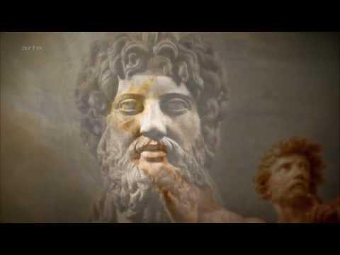 Mythologie grecque, Prométhée , le révolté Mp3