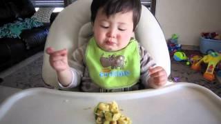 Hearty Italian Pasta & Bean Soup Pasta E Fagioli By Vera Bozzi