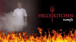 Hell's Kitchen (U.S.) Uncensored - Season 6 Episode 15 - Full Episode
