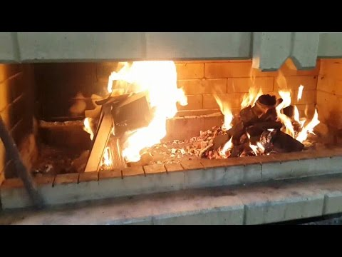 YEL CERSENBESINE AID VIDEO.YEL CERSENBESINI QEYD ETDIK)) (VLOG)