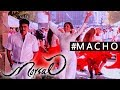 Mersal - Macho Song Lyrics Out! | Vijay | AR Rahman | Sid Sriram | Mersal Audio Launch | TK 284