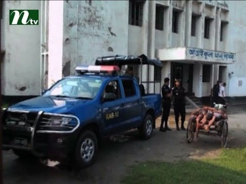 Mass beating kills two in Pabna I News & Current Affairs
