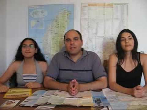 [mizrahi family] Family of the East.
