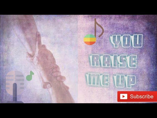 you raise me up whatsapp status | you raise me up female version | you raise me lyrics | lcm