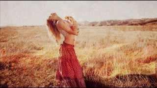 Helene Segara - Danse A Nouveau
