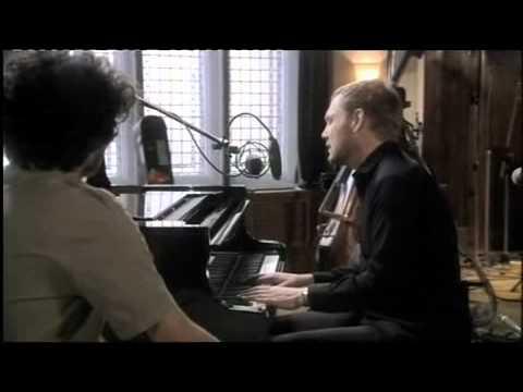 David Gray   This Year's love Version Piano