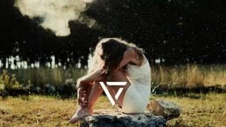 Petit Biscuit - Sunset Lover (J-Riv Remix)