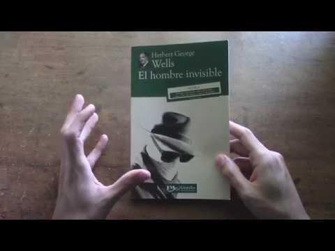 el-hombre-invisible-(h.-g.-wells)---reseña