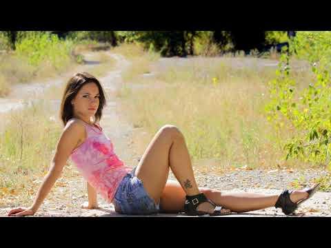 Kygo - Carry Me feat. Julia Michaels