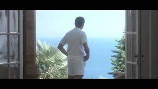 Uv  Seduzione fatale - Trailer