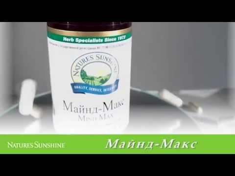 Танакан® – натуральный препарат для улучшения памяти и
