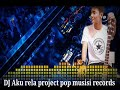 Dj Aku Rela - Tri Suaka Full Bass by.mp4