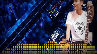 Download Lagu Dj Aku Rela - Tri Suaka Full Bass (Official Video by.mp4 mp3