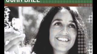Joan Baez - Here