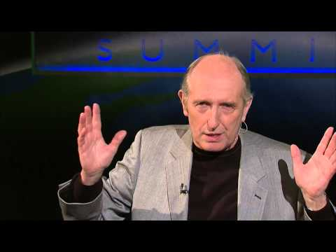 Energy Transitions – Vaclav Smil,  Energy 2030