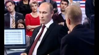 Путин и Медведев меняются местами УП(, 2012-05-12T22:31:37.000Z)