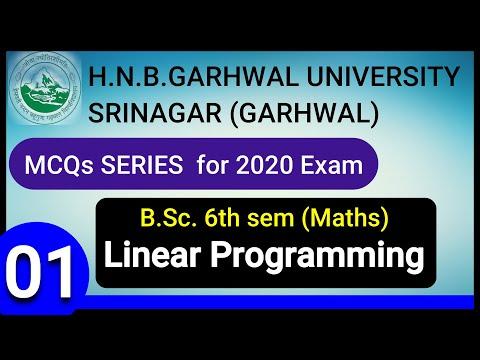linear-programming-mcqs-01-|-b.sc.-6th-sem-|-lpp-mcqs-2020