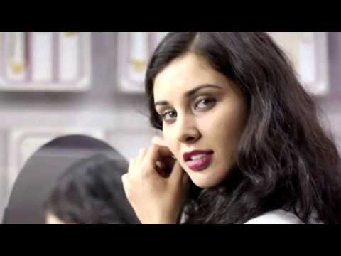 Ishq Forever Official Movie Trailer HD