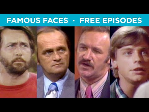 Insight's Famous Faces | Insight Powered By Paulist Productions
