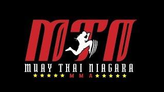 Muay Thai Lifestyle