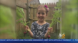 Connecticut 6-Year-Old Dies Of Flu