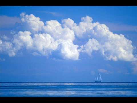 DJ Tiesto - Driving to heaven