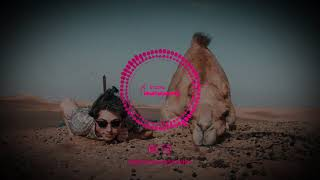 No copyright arabic music - School Trip by Bargoog studio - رحلة مدرسية
