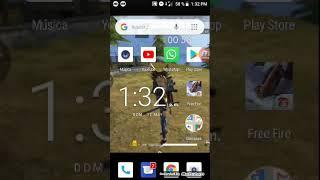 Tutorial como limpiar tu teléfono con Nox cleaner screenshot 3