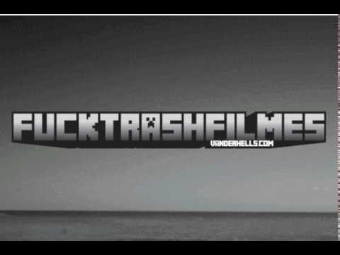 Abertura FUCKTRASHFILMES DVDS2015