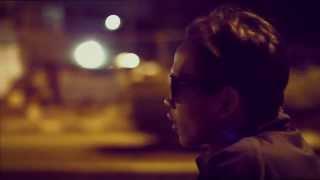 Long River Ska - Muak (Official Music Video)