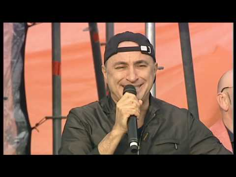 День города Сургут 2019 [12 июня]. Концерт Хора Турецкого (полная версия!)