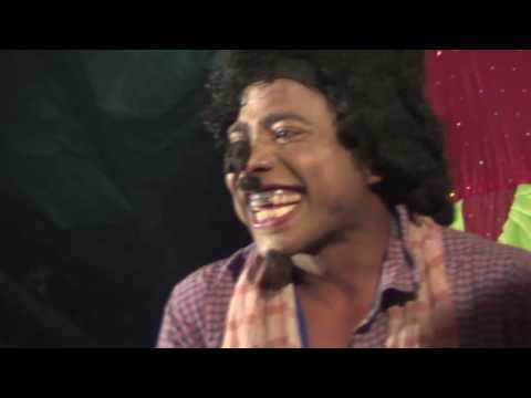 SANTHALI COMEDY  VIDEO 6