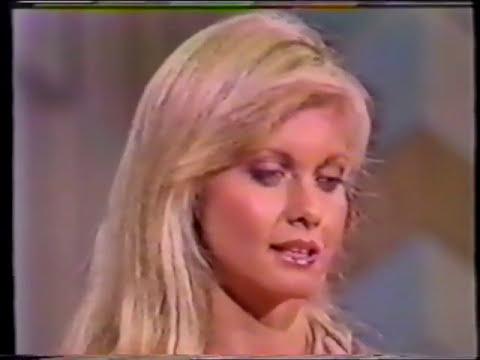 Download Olivia Newton-John • The Mike Douglas Show (1979.08.27)