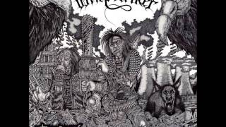 "Whipstriker  -  ""We came from the Wild Lands""  - New Album 2013"