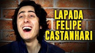 LAPADA | CASTANHARI
