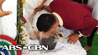 Till Death Do Us Part | Rated K