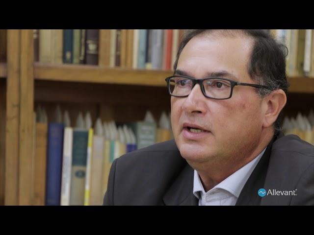Entrevista com Eng. Sérgio Motta - Etapas da Modelagem e Auxílio da Eficiência (Parte 2)