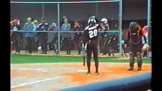 Dekalb vs Kaneland softball Thumbnail